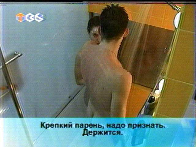 domashnee-chastnoe-porno-zhenshin